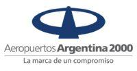 logos web accesibilidad-05