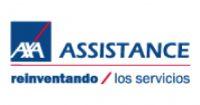 logos web accesibilidad-06
